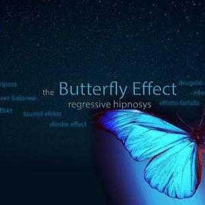 cropped-butterflyeffect3-1.jpg
