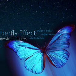 cropped-butterflyeffect3-3.jpg