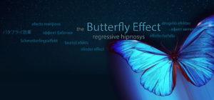 cropped-butterflyeffect3.jpg