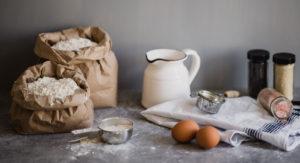 bakery-05