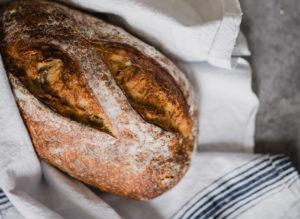 bakery-14
