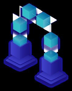 crypto_illustration_04