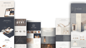 divi-landing-demos-fan