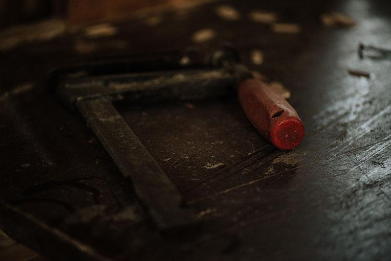 wood-14