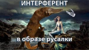 ЗначокМиляС